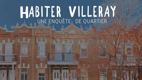 Habiter_Villeray_Julie_Beauchemim