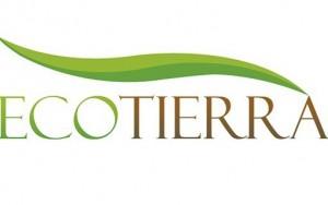 _Ecotierra_Logo