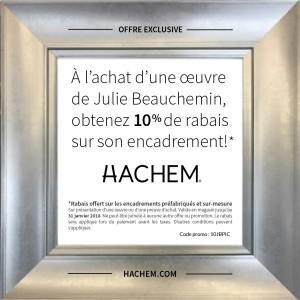 Coupon web Julie Beauchemin-HACEM