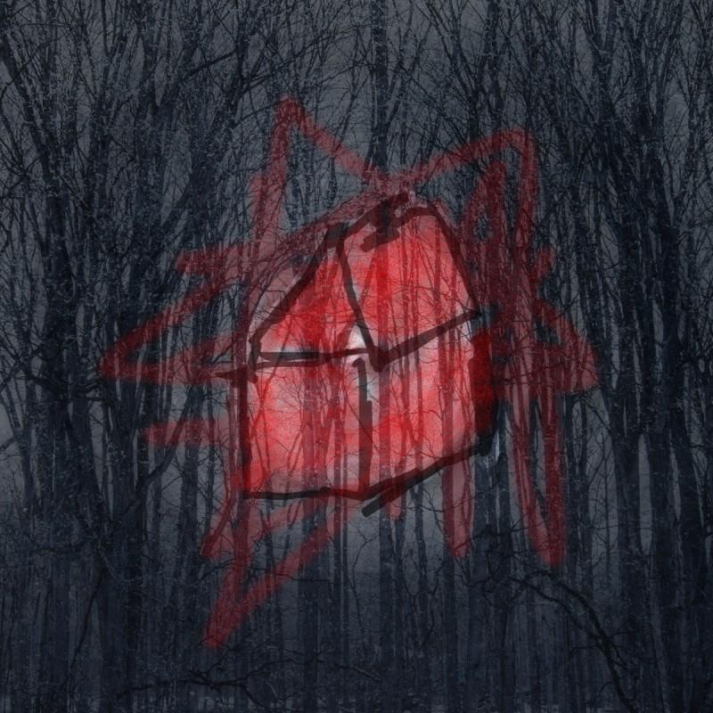 Une vie en camouflage -etoile rouge
